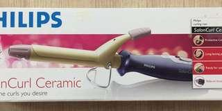 Philips SalonCurl Ceramic