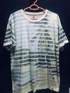 🚚 Restoration T-Shirt