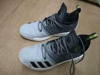 Adidas Harden vol 2.0