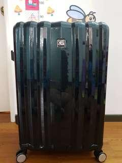 Luggage Bag 28 Inch Chariot