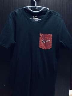 🚚 The Nike Tee