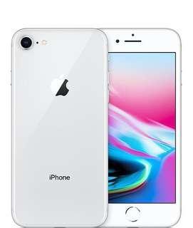 🚚 Iphone 8 64gb -BRAND NEW