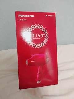 🚚 Panasonic EH-CNA9A