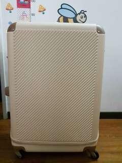 Luxury Luggage 28 Inchi Croom