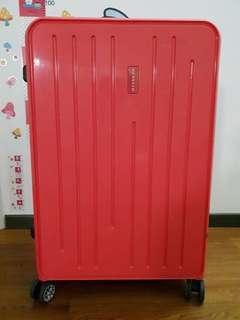 Luggage Bag Size 30 Inchi