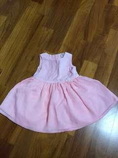Carter's Dress for 3 Months