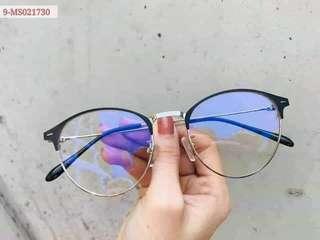 Eye Wear, glasses , anti rad glasses