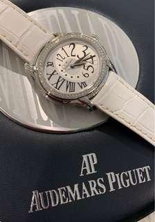 Audemars Piguet Lady Millenary Automatic 39.5mm