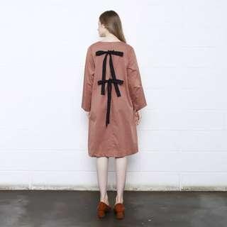 Slovv Troubled Mind Dress