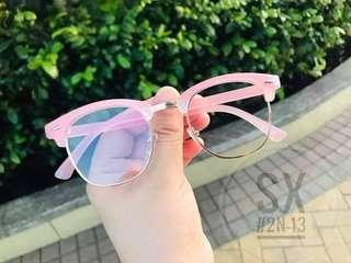 Eyewear, eye glasses, reading glasses , anti rad glasses