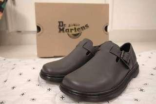 Dr Martens Patricia III - 100% 全新