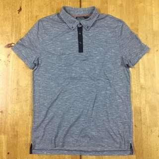(XL) Nautica Polo Shirt