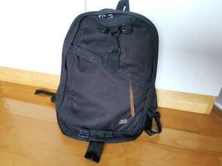 中古 Fingercroxx backpack