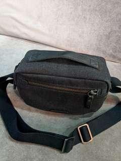 Tenba Cooper Canvas Luxury Bag