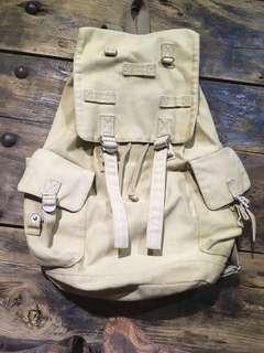 背包 beamsboy beams japan backpack 背囊 背包 vintage 古著