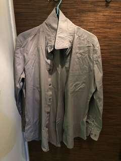 🚚 G2000 Shirt