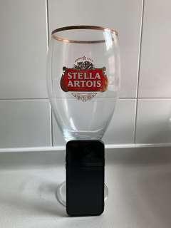 Stella 大杯