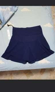 🚚 Pregnant lady pants 2xl