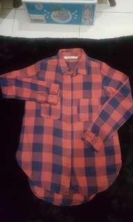 Flanel by COTTON ON