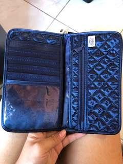 Korean wallet/pouch