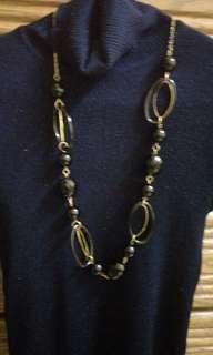 🚚 珠珠鍊