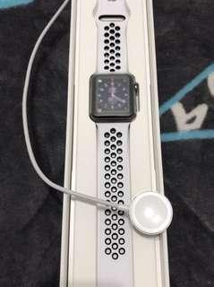 🚚 Apple Watch Sport 42mm