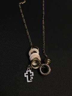 Mix & match - necklace