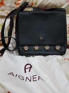AIGNER BAG