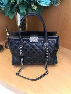 Chanel Shoulder Bag Super Value