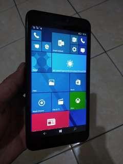 Hp Microsoft Mobile Rm - 1067