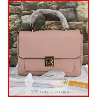 SALE❗❗❗ Michael Kors Sling Bag Authentic 1-2 Days Shipping Only! 50784f72a8001