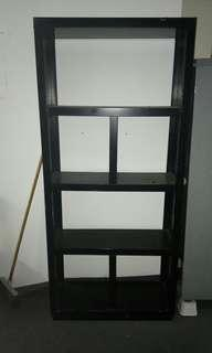 Book rack/Divider