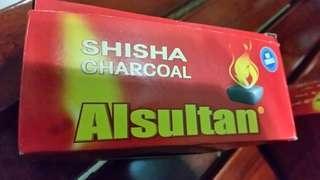 Al-Sultan Coals