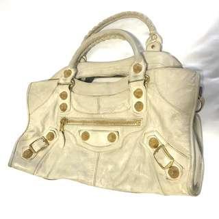 28e0216687 balenciaga bag part time