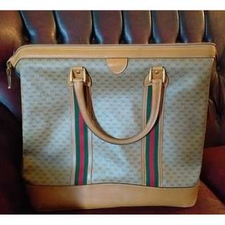 94f41b6291ed gucci authentic | Luxury | Carousell Indonesia