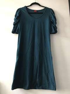 Get Loud Dress - Prelovex