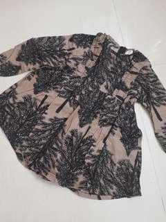 👿$100/6 any item kid dress