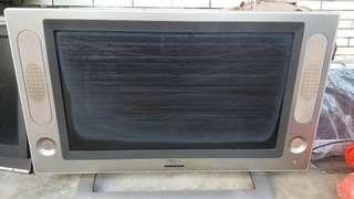 Gibson 32吋液晶電視零件機