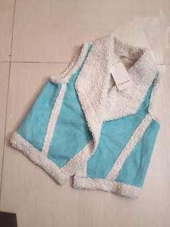 👿$100/5 any item kid export vest