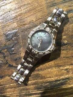 Pulsar watch 手錶 女裝錶 石英錶 日本 seiko