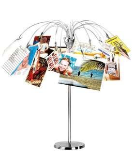 Umbra Photofalls Multi Photo Holder / Frame