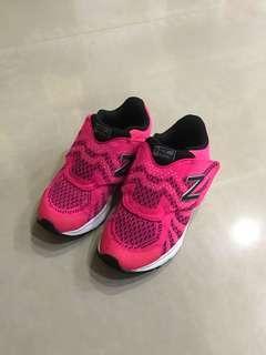 new balance 童鞋
