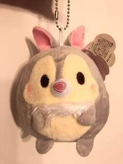 ufufy 兔仔