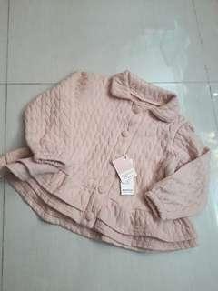 👿$100/3 any item kid jacket