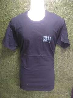 Tshirt UCLA