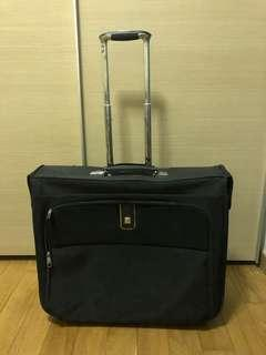 Suit bag/suitcase