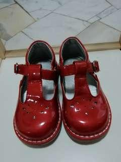❗REDUCED❗Mothercare Shoe