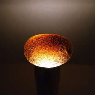 【收藏級】亞利桑納隕石28g 如意寶珠♥天狼星隕石♥Saffordite♥Cintamani Stones