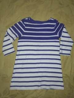 Gap Dress Size 18-24 month