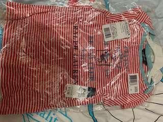 Polo T恤 $200/3件